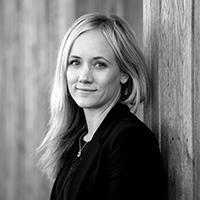 Siv M. Jåtten Westergård